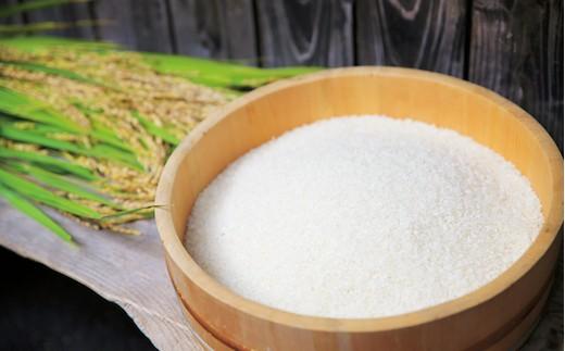 B2-1401 【予約受付 H31年産・新米】 「ごんべい米」食べ比べ(玄米3kg・白米3kg)