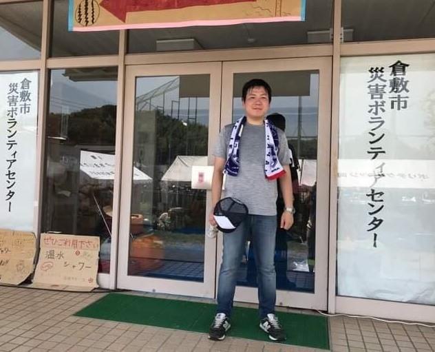 鹿児島県大崎町ふるさと納税担当からのコメント