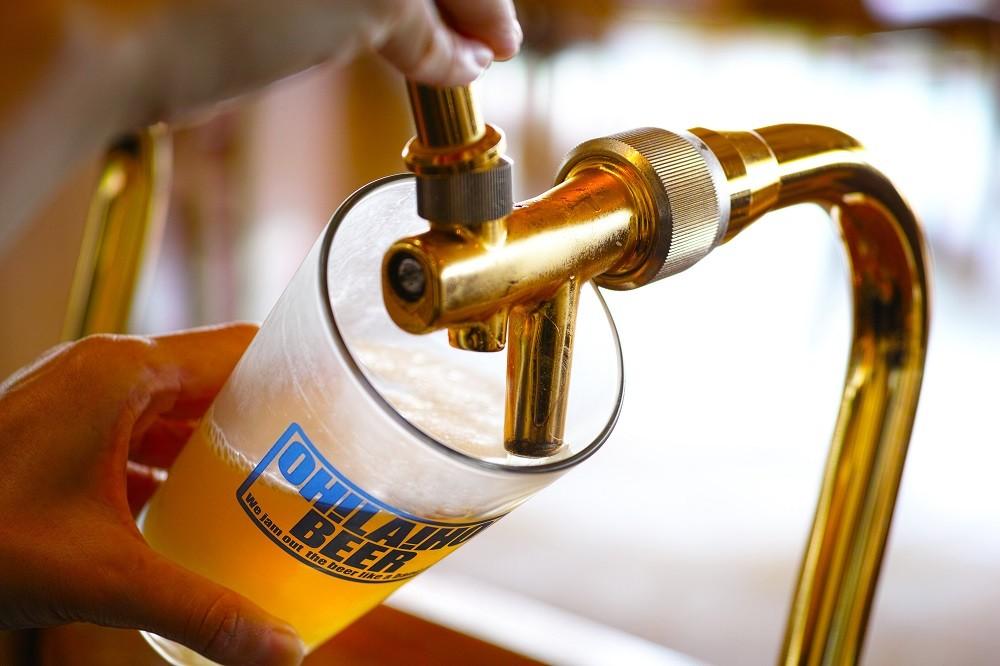 オラホビールのコンセプト