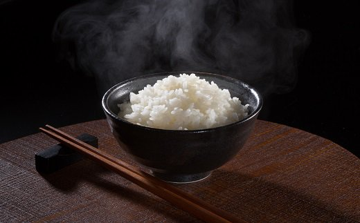 D04 【30年産米!新米!】JA北越後コシヒカリ(特別栽培米)