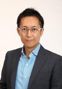 神戸大学大学院経営学研究科准教授  保田隆明さん