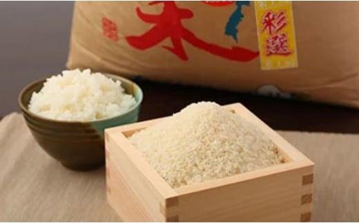 令和元年度産 新米 みくまの彩選米10キロ (5kg×2袋)