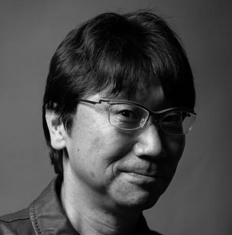 スギモトデザインスタジオ 代表:杉本早見氏より
