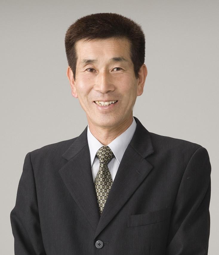 多気町長のコメント  (多気町長 久保 行央)