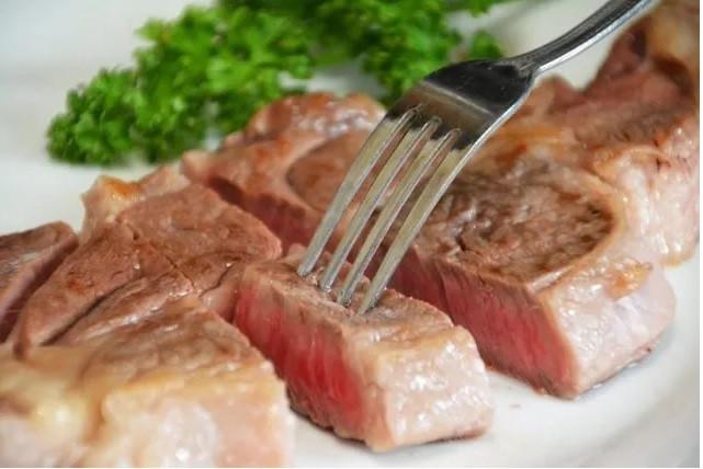 ★★失敗しない!ステーキの焼き方★★