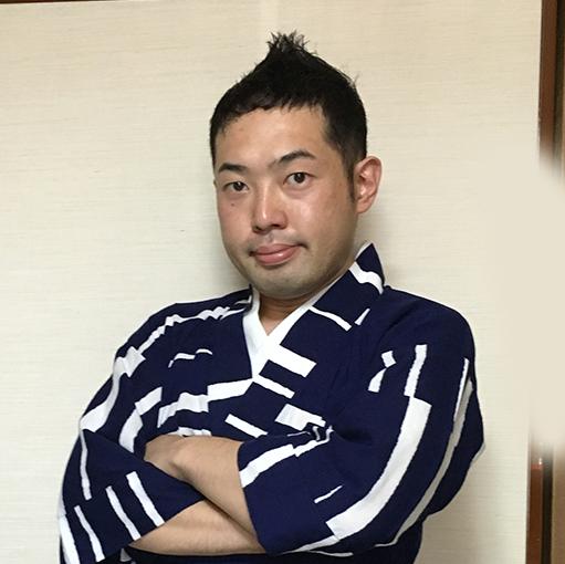 日本ソムリエ協会認定「SakeDiploma」第1期生、SSIインターナショナル認定「国際唎酒師」、日本唯一の月刊日本酒誌「ビミー」ライター 高橋 理人