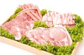 ふんわり甘くてうま味たっぷりな豚肉!瑞浪ボーノポーク特集