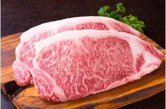 「日本一 和牛のふる里 かのや」のお肉特集