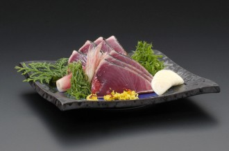 魚種も鮮度も全国トップクラス!高知県須崎の「お魚特集」!