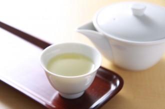 日本有数の名茶!宇治市の宇治茶特集