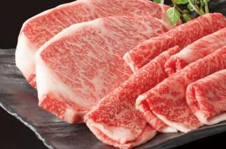 リッツカールトンなど有名ホテルのシェフも御用達!希少な大阪産和牛「なにわ黒牛」特集