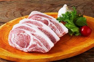 宮城県登米市産のブランド豚をご紹介