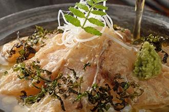 食のまち古賀市から魅力あふれる返礼品をお届け!