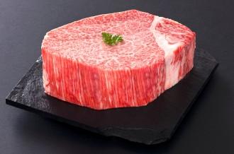 佐賀県が誇る最高級の牛「佐賀牛」フィレステーキ