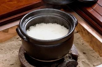 大和町のいきなり(とても)美味しいお米とおかず