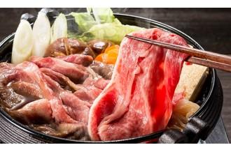 焼肉、ステーキ、塊肉!岐阜県大垣市の「選べる飛騨牛」特集!