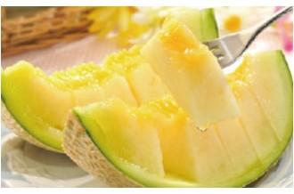 予約受付開始!メロンや梨、栗など美祢市の特産品をご紹介