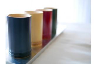 竹林面積日本一!鹿児島県が誇る新たな竹製品特集