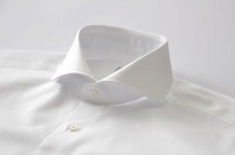 本物志向のあなたに。世界水準『HITOYOSHIシャツ』