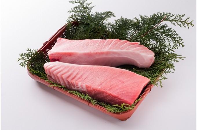 松浦の絶品海の幸の食べ方教えるばい!