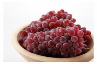 果物王国山形より、旬のフルーツと特産品特集