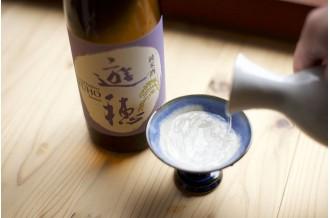 能登杜氏の匠の技が醸す酒造り