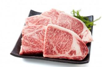 【深谷牛誕生25年記念】9月末までの期間限定で『深谷牛祭り』開催中!