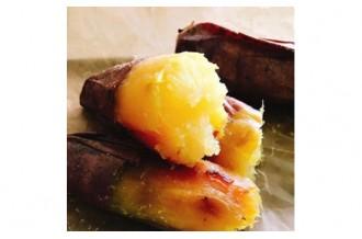 お芋の季節を先取り!長島町の芋をご紹介!