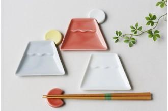 品質もデザインもワンランク上の瑞浪市の陶磁器特集