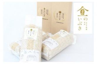 おいしい米を毎月お届け!大和町のおすすめ玄米と定期便特集