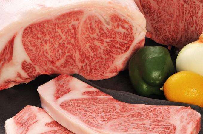 「牛、豚、ダチョウ、ホルモン」バラエティ豊かな人気のお肉特集