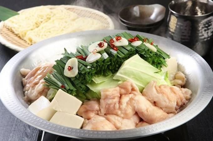 心も体も温まる 久留米市自慢の「鍋」特集!