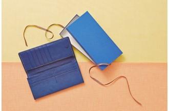 世界で「JAPAN BLUE」と呼ばれる神秘的な藍染め特集