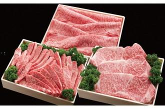 深みのある味わいと柔らかくなめらかな舌触り、風味豊かな神戸ビーフを定期便で!