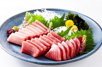 横綱級の美味しさ!津久見まぐろ「ヨコヅーナ」特集!