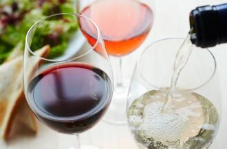 50年こだわる辛口と熟成。十勝ワイン特集