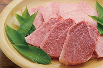 日本一のブランド和牛としての地位を築いた「飛騨牛」。