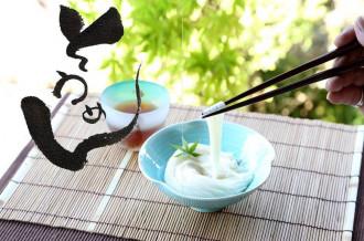 桜井市 そうめん 素麺 麺 三輪素麺 三輪そうめん ふるさと納税