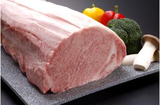 至極の和牛「京都肉」