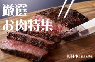 肉 お肉 スタミナ 夏バテ 栄養 食事 料理 元気 ふるさと納税 ミート