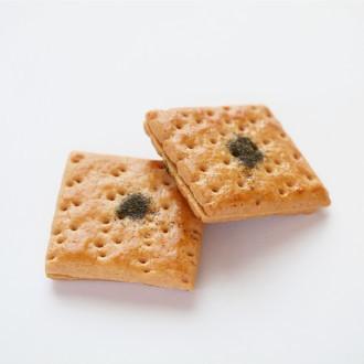 茶娘クッキー