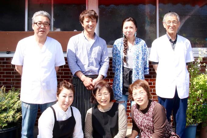 「高知家の食卓」県民総選挙2015に選ばれました!