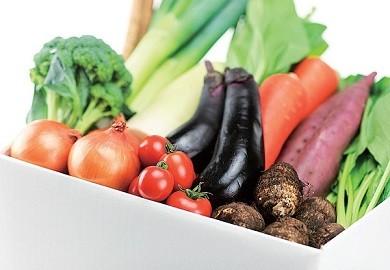 3月 野菜セット