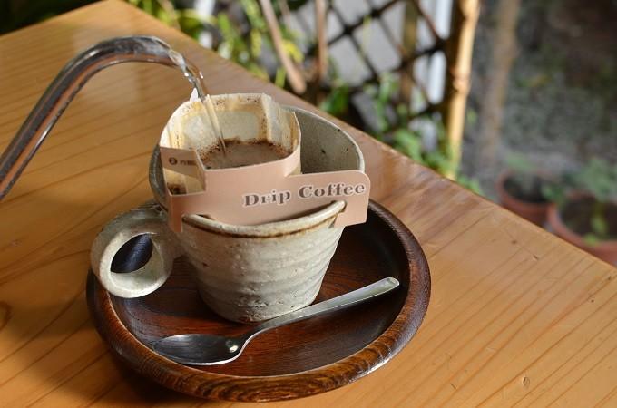 最高のコーヒーを簡単にご自宅でお楽しみいただけます。