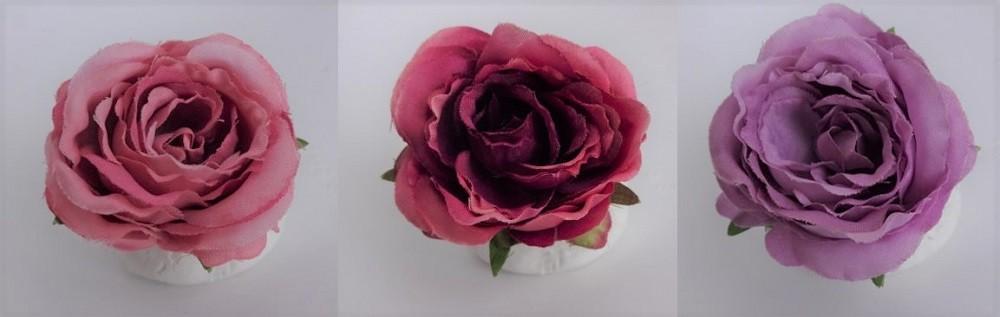 ピンク、ビューティー、パープルからお好きな色をお選びください