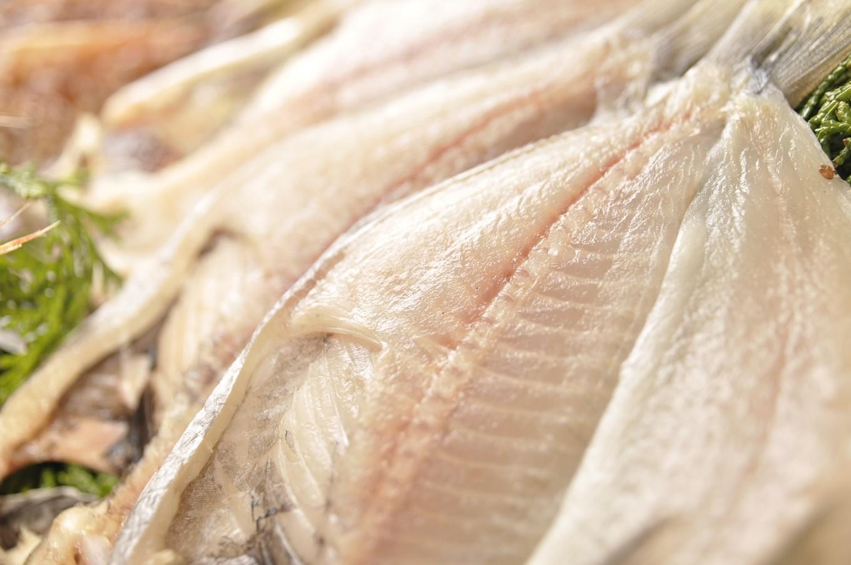えぼ鯛 東シナ海産