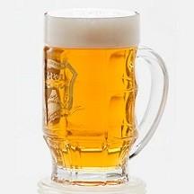 富士山麓生まれ「ふじやまビール」(ピルス)