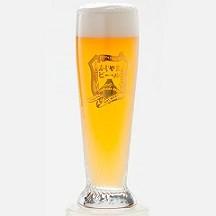 富士山麓生まれ ふじやまビール ヴァイツェン