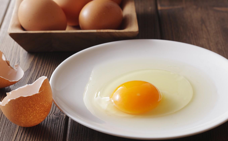 髙橋ファームの丈夫卵36ヶ