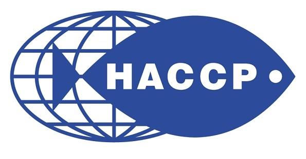 食の安全を厳しい基準で管理するHACCP